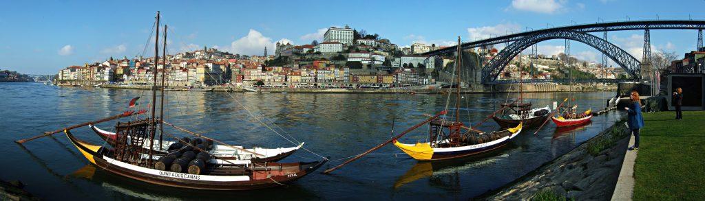 Picture_Porto_001