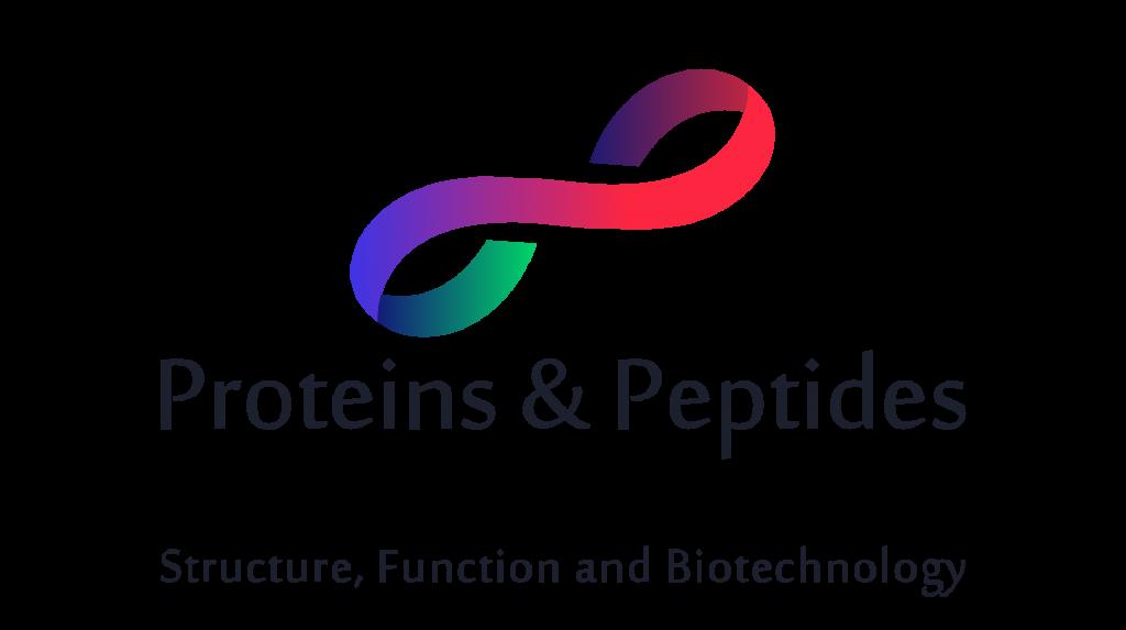 proteins_logo2018-1
