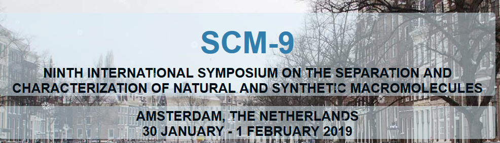 Screenshot_2018-11-26 Ninth International Symposium on the Separation and Characterization of Natural and Synthetic Macromo[…]