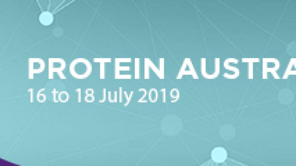 Protein Australia Banner[3]
