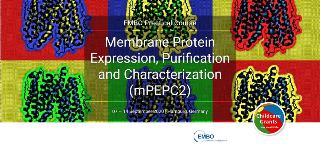 EMBO mPEPC2