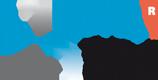 crg logo_1